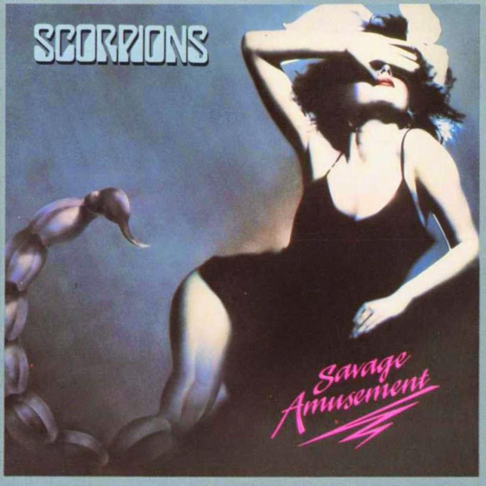 Download Lagu Full Album Mp3 Scorpions   My Arcop