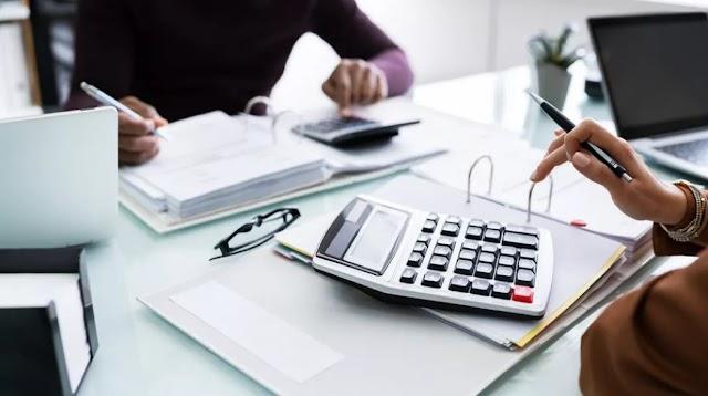 Φορολογικές δηλώσεις 2021: Πότε ανοίγει το Τaxisnet – Τι αλλάζει