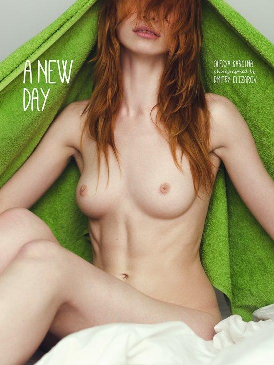 Dmitry Elizarov 500px fotografia mulheres modelos sensuais russas nudez artística corpos perfeitos seios