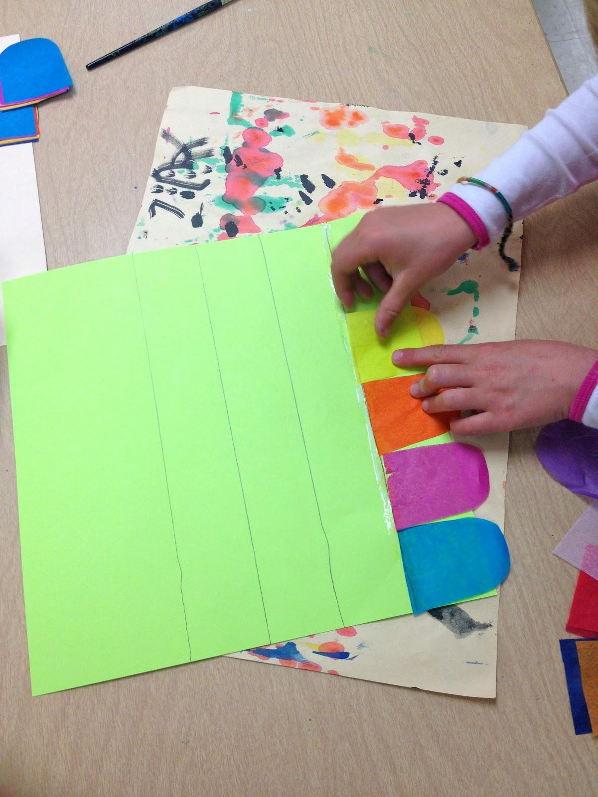 Artipelago Japanese Carp Kites For Children S Day