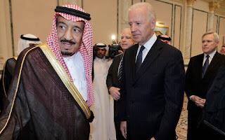 Israel disse que planeja fazer lobby com Biden para facilitar os direitos dos novos aliados do Oriente Médio