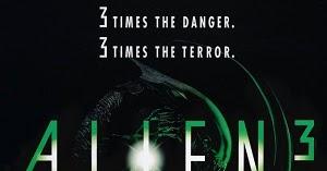alien 3 full movie download
