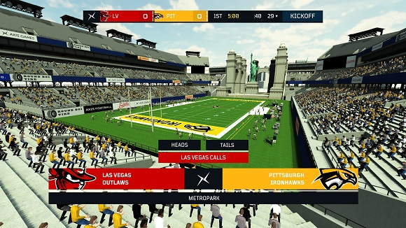 axis-football-2019-pc-screenshot-www.ovagames.com-1