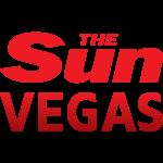 Top Paying 15+1 Casinos 2020