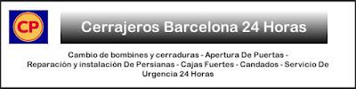 cerrajeros barcelona
