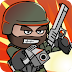 Doodle Army 2 : Mini Militia v3.0.147 Pro Pack Unlocked APK [Latest]