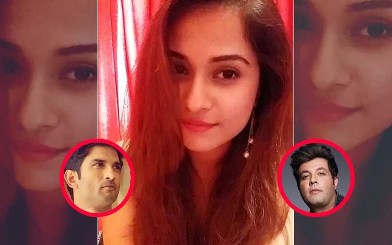 sushant-singh-rajput-s-former-manager-disha-salian-jumped-from-the-building-and-died