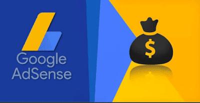 El pequeño código HTML que aumenta las ganancias de Adsense