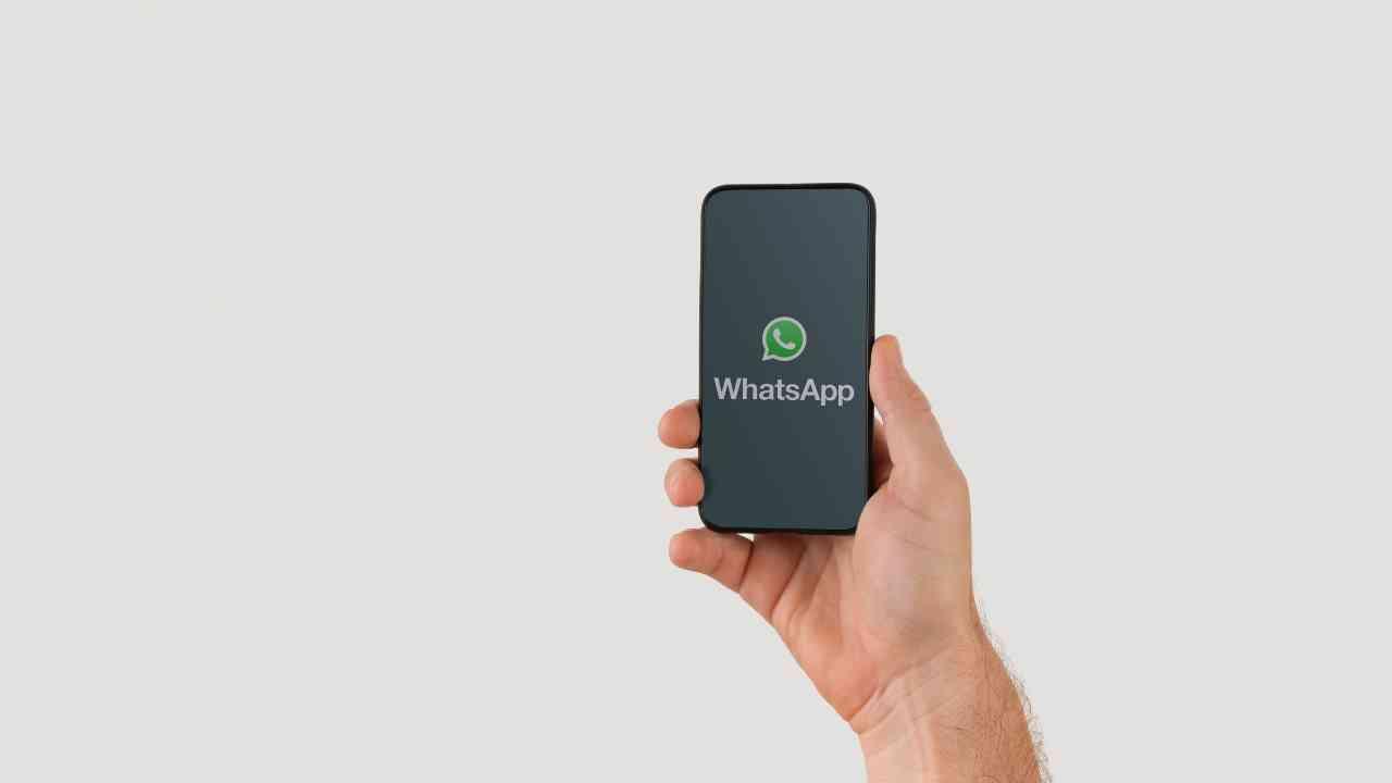 Cara Mengaktifkan Dark Mode di WhatsApp