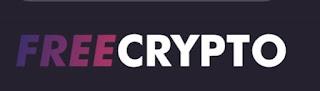 freecrypto