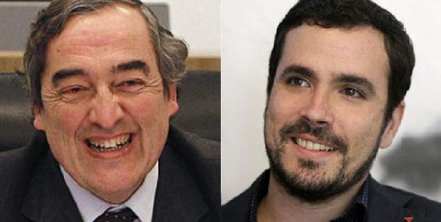 Rosell y Garzón