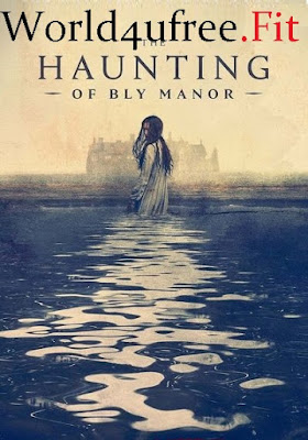The Haunting Of Bly Manor 2020 S01 Dual Audio Complete Series 720p HDRip HEVC x265 Esub