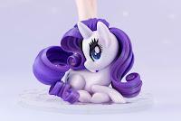 Kotobukiya My Little Pony Bishoujo Rarity Statue