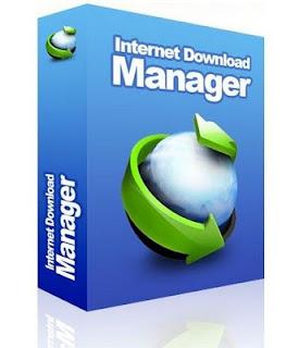 Internet download manager 5. 14 serial.