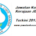 Jawatan Kosong Terkini Jabatan Bekalan Air Luar Bandar Sarawak 13 November 2017