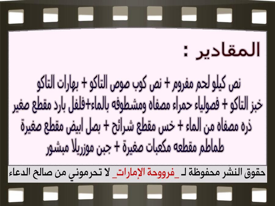 http://1.bp.blogspot.com/-xrsE9k5yNbw/VeGF0Xqe8JI/AAAAAAAAVOk/ShFgW32H88M/s1600/3.jpg