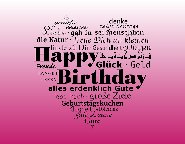 birthday quotes,Wishing Quotes,Birthday wishing Photos