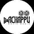 achappu_movie_magic_image