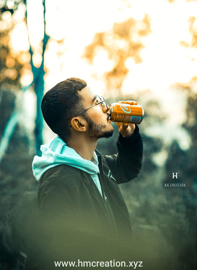 Lightroom-mobile-presets-yellowish-aqua-download