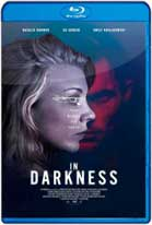 In Darkness (2018) WEB-DL 720p Subtitulados