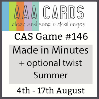 https://aaacards.blogspot.com/2019/08/cas-game-146-made-in-minutes-optional.html