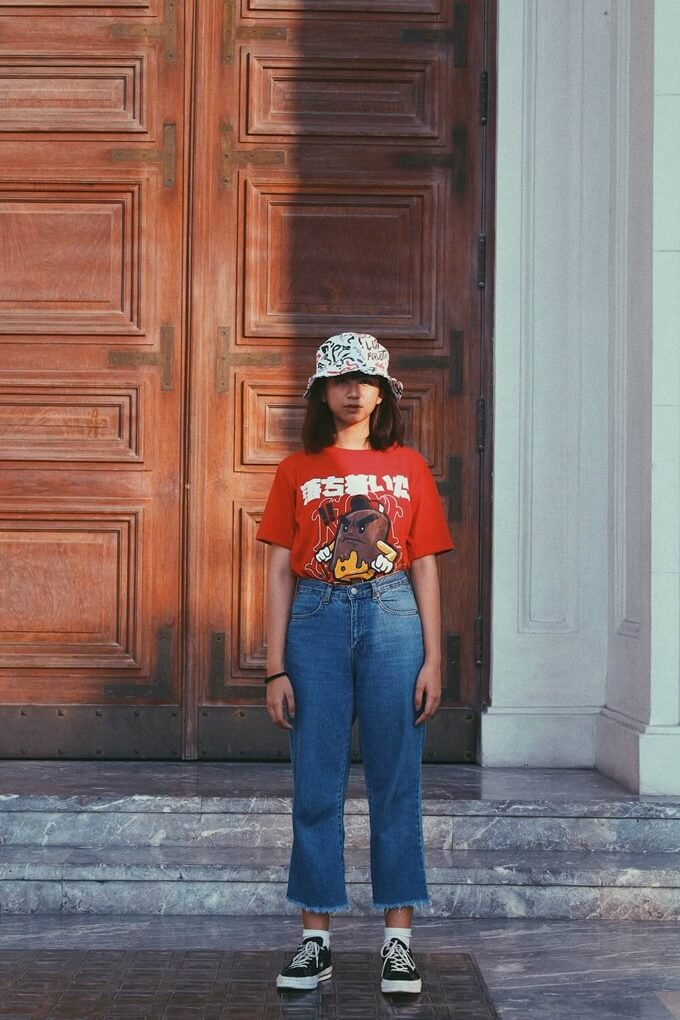 calca-jeans-camiseta
