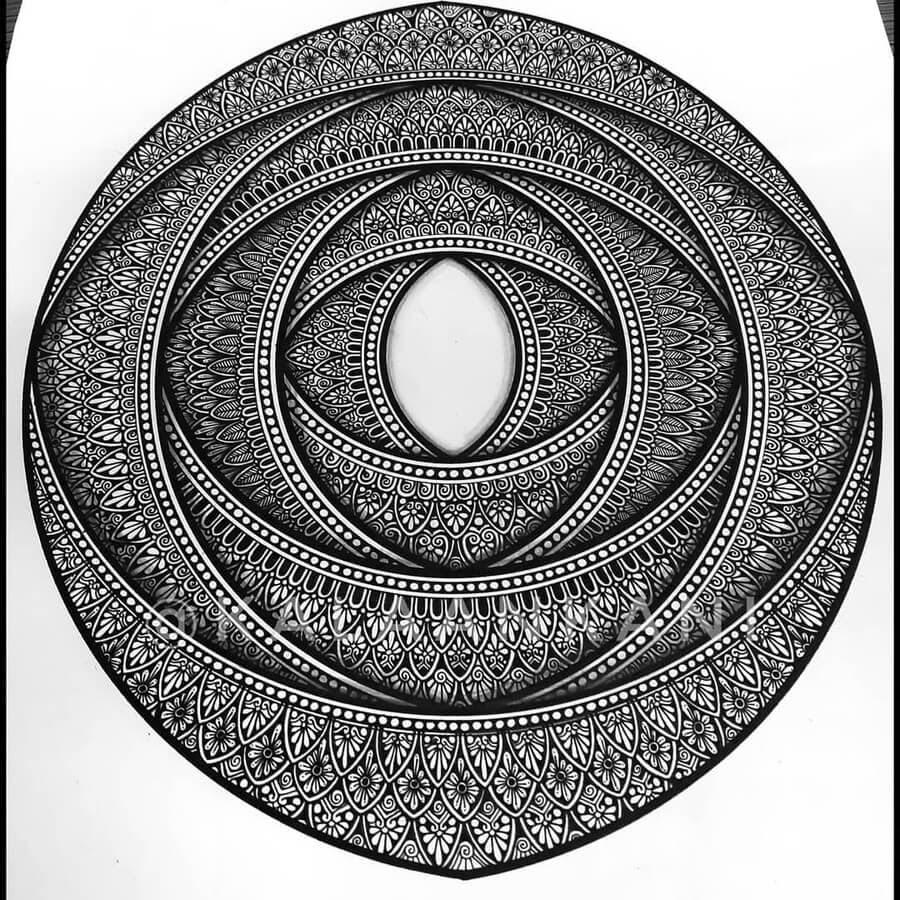 04-The-eye-with-many-eyelids-Devika-www-designstack-co