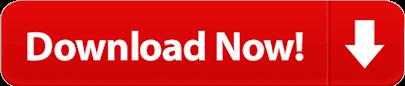 Bulldozer Wala Game   बुलडोज़र वाला गेम खेले और फ्री डाउनलोड