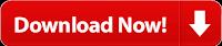 download Paytm First : ludo (लूडो)