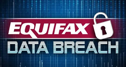 Equifax Data Breach Lawsuit Protection