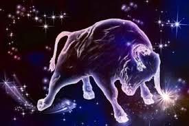 Ramalan Zodiak Taurus 2020 Lengkap Addwin Info
