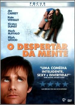 PAIXAO O DUBLADO UMA DESPERTAR BAIXAR FILME DE