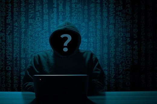 emotet,emotet malware,emotet trojan,emotet malware analysis,emotet botnet,troyano emotet,emotet meaning,emotet trojaner,emotet analysis,emotet detection,emotet ransomware,emotet takedown video,emotet malware attack,how to defend against emotet,emoted malware attack,botnet,internet,rootedcon,rooted2020,eset,remove,ethical,fortinet,computer,update os,terakhir,emocrash,how to update pubg mobile,mundo tops,technology,interviews,metasploit,stock market,deobfuscate,netherlands,malwarebyte