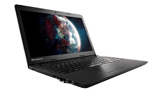 Spesifikasi & Harga Laptop Lenovo Ideapad 110 - AMD A9-9400