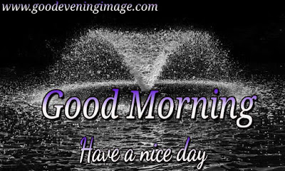 Good morning hd photos