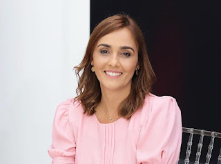 Ana Cláudia tem caminho aberto para migrar para o MDB de Veneziano