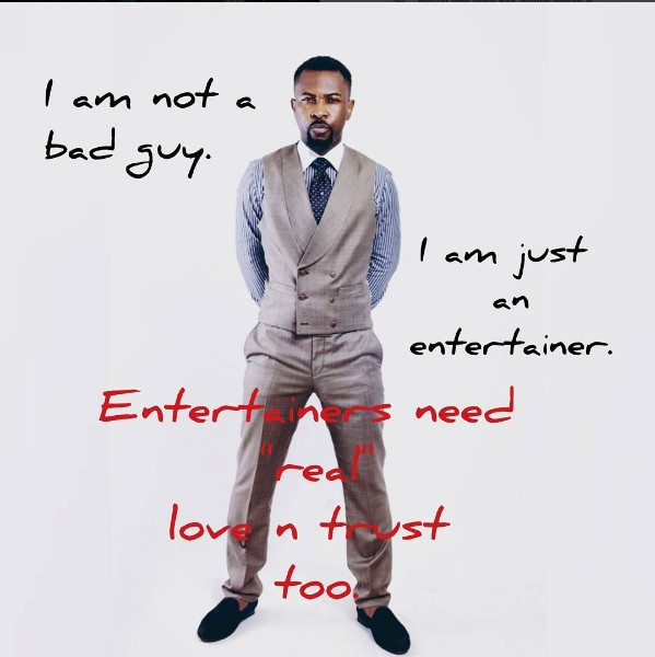 Ruggedman-is-police-your-friend