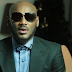 2face's Foundation Writes A letter Of Apology To Nigerians Over The cancelled Protest