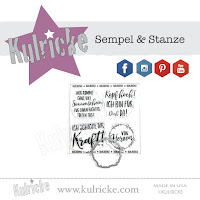 https://www.kulricke.de/de/product_info.php?info=p807_herzenswuensche-stempel-set-mit-stanze.html