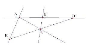 đề toán lớp 2 nâng cao