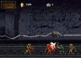 Game Zombie - Game Tasik
