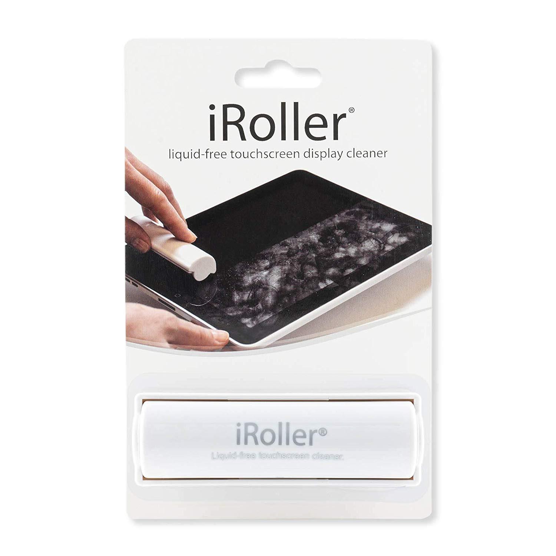 Roller Screen Cleaner