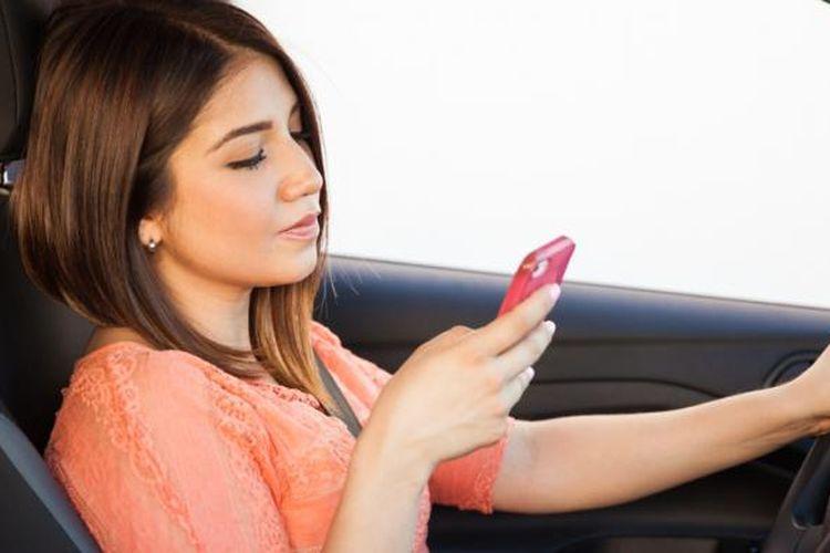 Tips Chat Dengan Gebetan Agar Tidak Membosankan, Basi Dan Garing