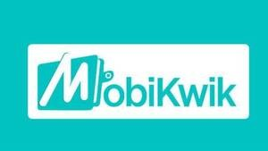 (Loot) Mobikwik – Get Rs 20 Cashback on adding Rs 20 to wallet (Not supercash)