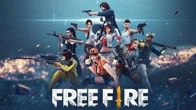 Garena Free Fire: Cash prize of Rs 60 LAKHS in Free Fire City Open 2021 tournament; here's how to register