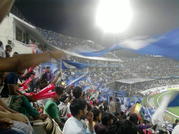 IPL 2021 Abdul Samad  Kolkata vs Hyderabad