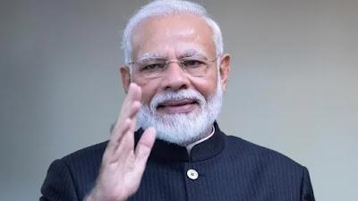 india-economy-strong-will-return-on-track-modi