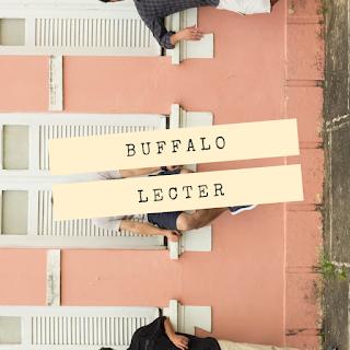 BUFFALO LECTER