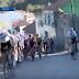 Vídeo de los últimos kms de la 2ª etapa de la Volta al Algarve 2018