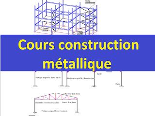 structure metallique pdf, livre charpente metallique pdf, calcul charpente métallique pdf
